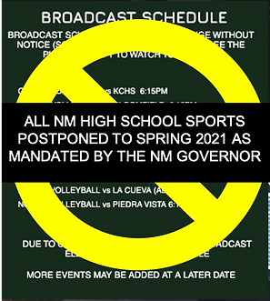 NO SPORTS.png