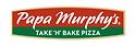 papa murphys web.png