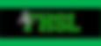 FHSL Sponsor Logo.png