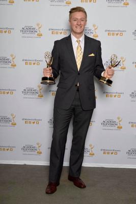 Blessing_2017 Emmys.jpg