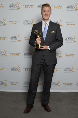 2016 Emmy