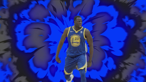 Warriors_playoff_tip_revise_4_13.mov.00_