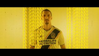 LA Galaxy Open_1920x1080_Wide Screen.00_
