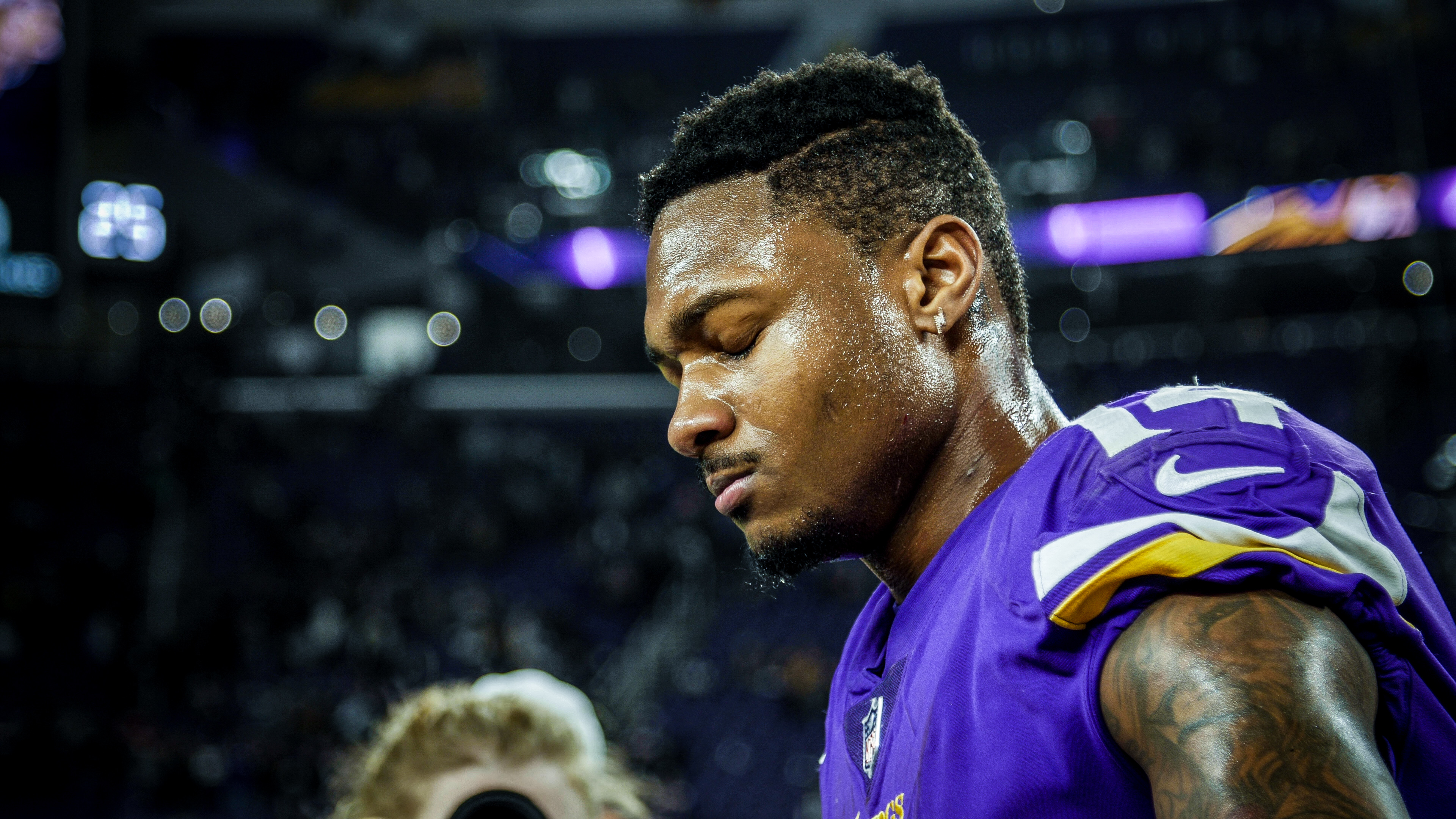 postgame_Diggs.MP4.09_38_46_08.Still008.