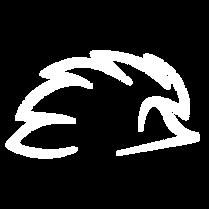 hadgehog_logo.png