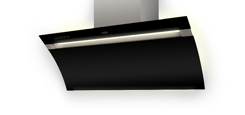 berbel-design-bkh-glassline-light-white.