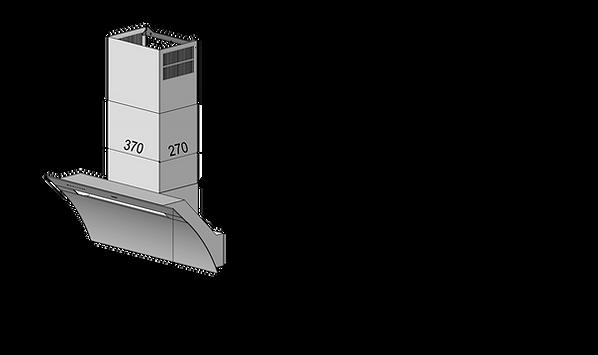 berbel-planungshinweise-bkh-glassline-01