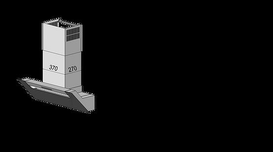 berbel-planungshinweise-bkh-ergoline-2-0