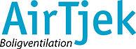 Airtjek logo.jpg