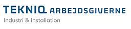 TA-logo-indholdsside.png