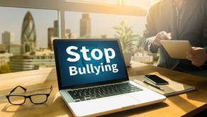 Mediation when bullied at work?