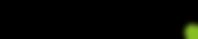 Deloitte-550x109.png