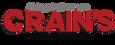 Crain's Chicago Logo