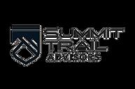 summit_edited_edited_edited.png