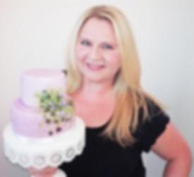 Steffi Profil1.jpg