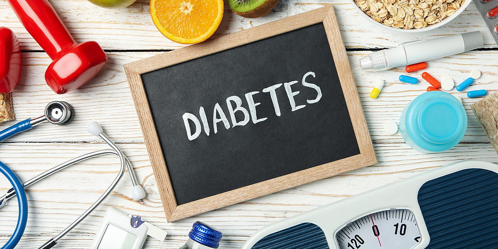 Diabetes: From Cause to Cure