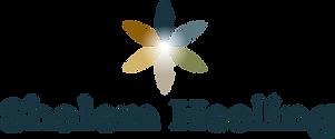 shalem-healing-logo-4-color_edited.png