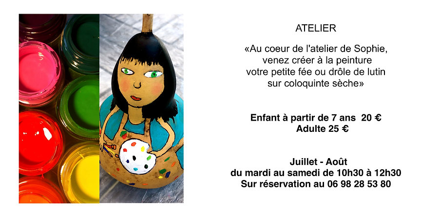 Ateliers%202021_edited.jpg