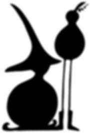 logo_normal.jpg
