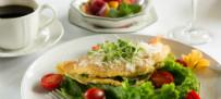 Vaucluse-T-Food-203x91.jpg