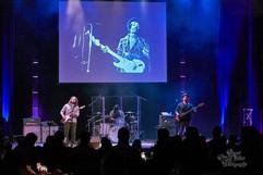 Jonathan Sloane Trio.jpg