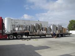 Truck load.jpg