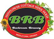 BRB logo. pdf.jpg