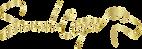 Logo%20Dourada_edited.png