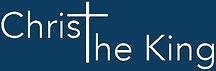 CTK logo blue.jpg