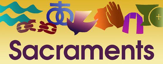 Sacraments 2.jpg