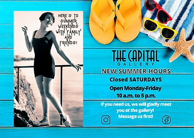 NEW SUMMER HOURS_SOCIETY FORUM AD.png