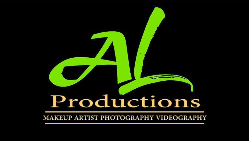 AL Production Logo