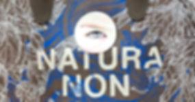 NATURANONMORTA2_WPGM18.jpg