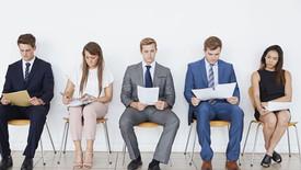 JobMaker Hiring Credit Scheme