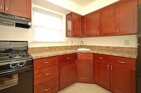 Kitchen Cherry 1 Bedroom E_H