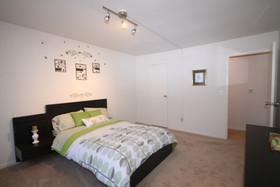 1 Bedroom A-D 2