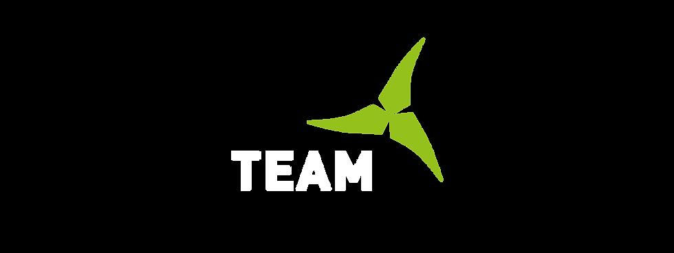 Team_Logo.png