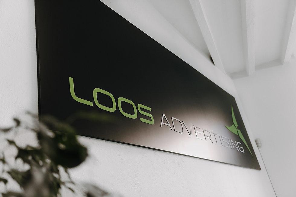 Loos Advertising