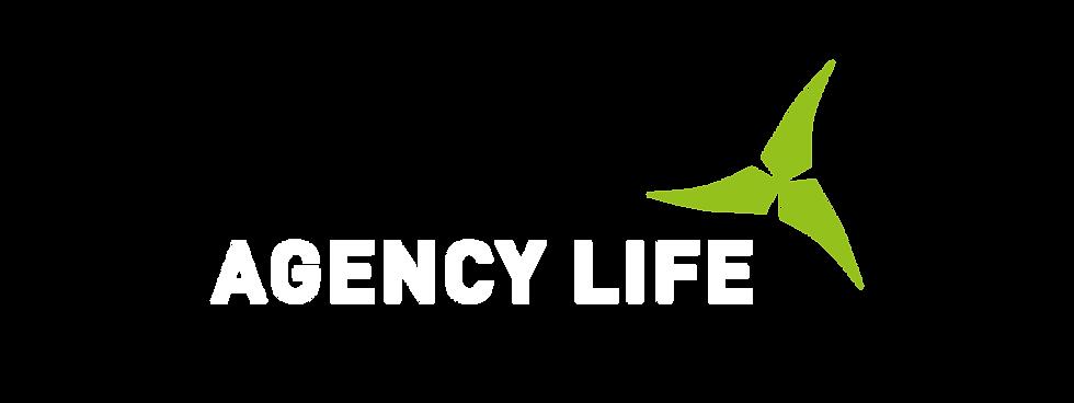 Agency-Life_Logo.png