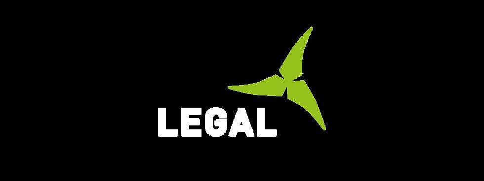 Legal_Logo.png