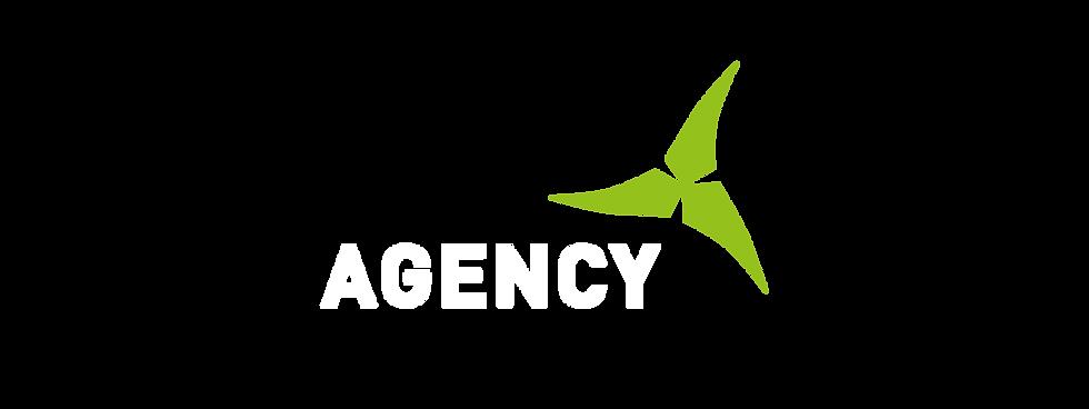Agency_Logo.png