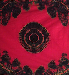 Africa cloth - Copy (2).JPG