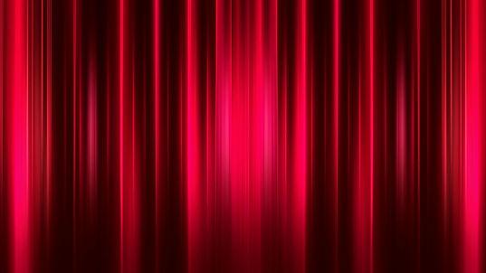 theater-1447792_1920.jpg