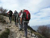 trekking_foto_999.jpg