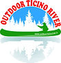outdoorticinoriver_logo.jpg