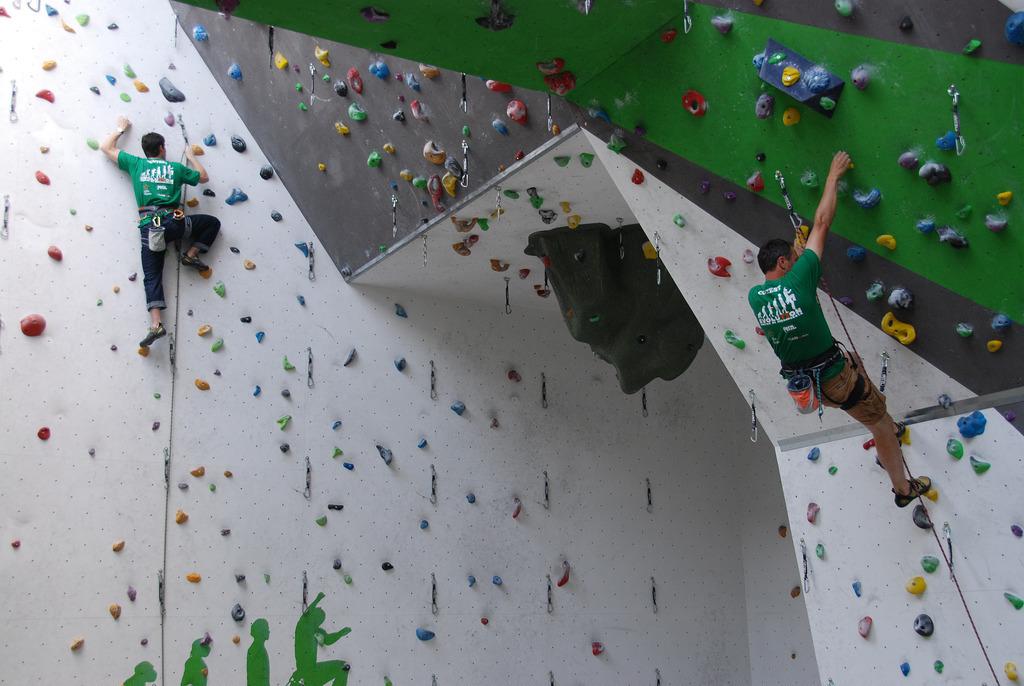 CLIMBING_indoor2