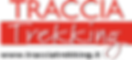 logo_TRACCIATREKKING_trasparenza.png