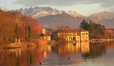 lago_pusiano1