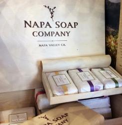 Napa Soap Co.