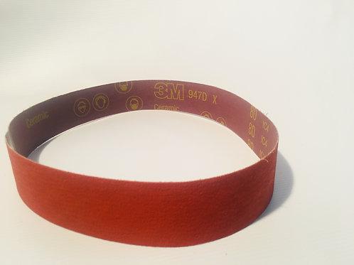 Belt 3M P80 947D 915 * 50